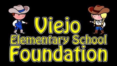 Viejo ES Foundation